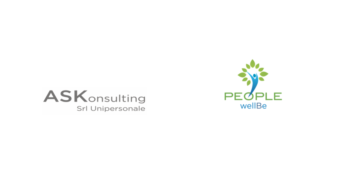 rebrand askonsulting