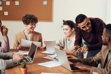 L'importanza della cultura organizzativa nella gestione del cambiamento