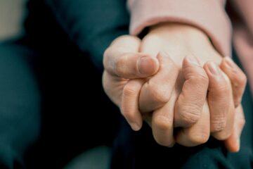 Come sostenere la famiglia nel processo di perdita e isolamento