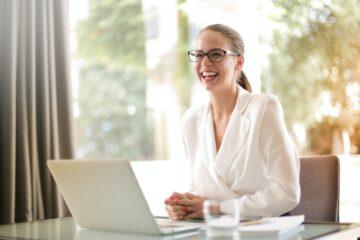 Come valorizzare l'ambiente di lavoro e il benessere personale