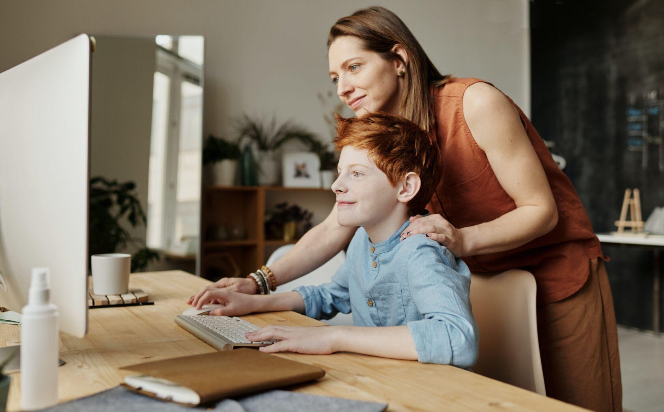 Conciliazione casa-lavoro: come fare?