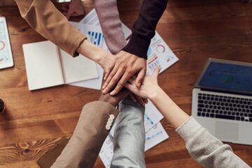 La valutazione della cultura organizzativa nel cambiamento