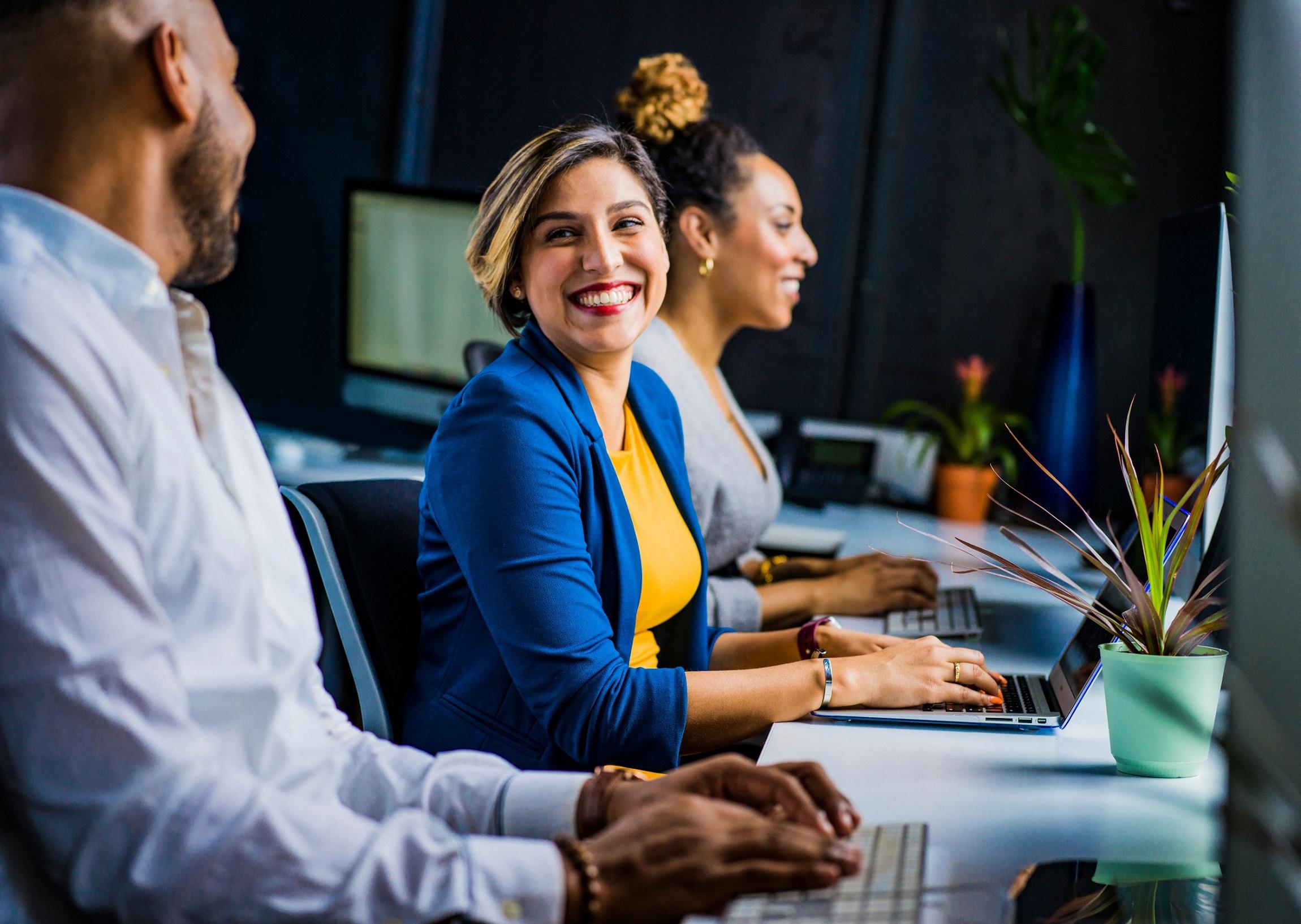 Migliorare le performance lavorative con l'Intelligenza emotiva