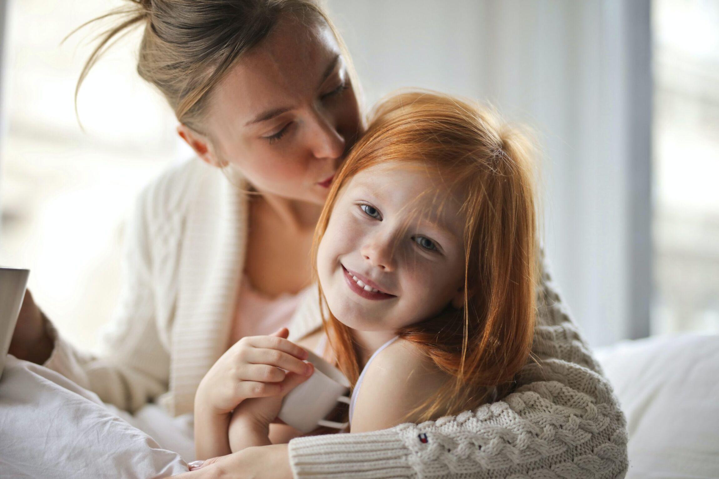 La gestione dello stress e il rafforzamento dei legami famigliari