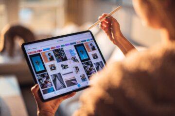 Digital Mindset come affrontare l'innovazione digitale