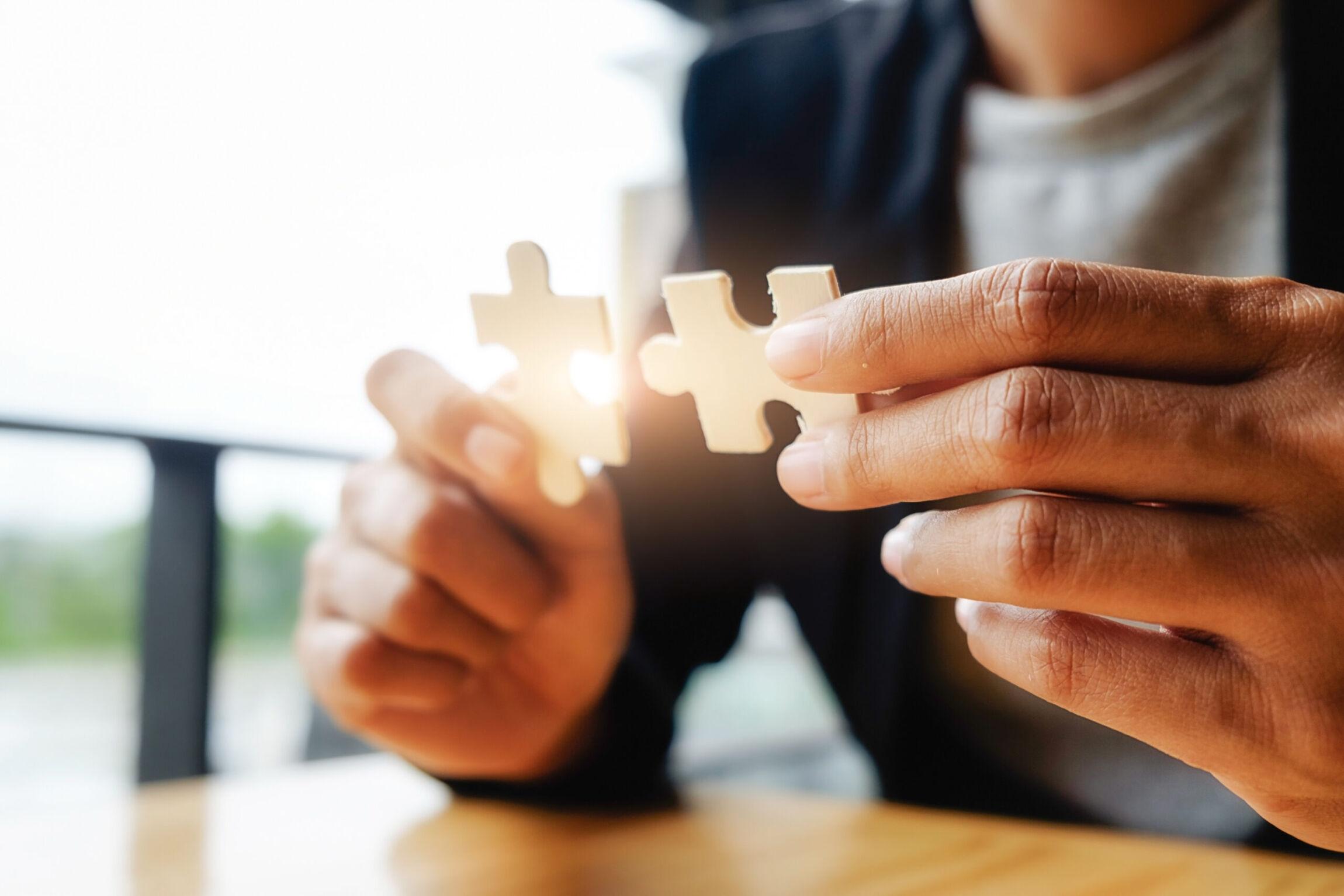 Le tecniche di Gamification per lo sviluppo delle competenze