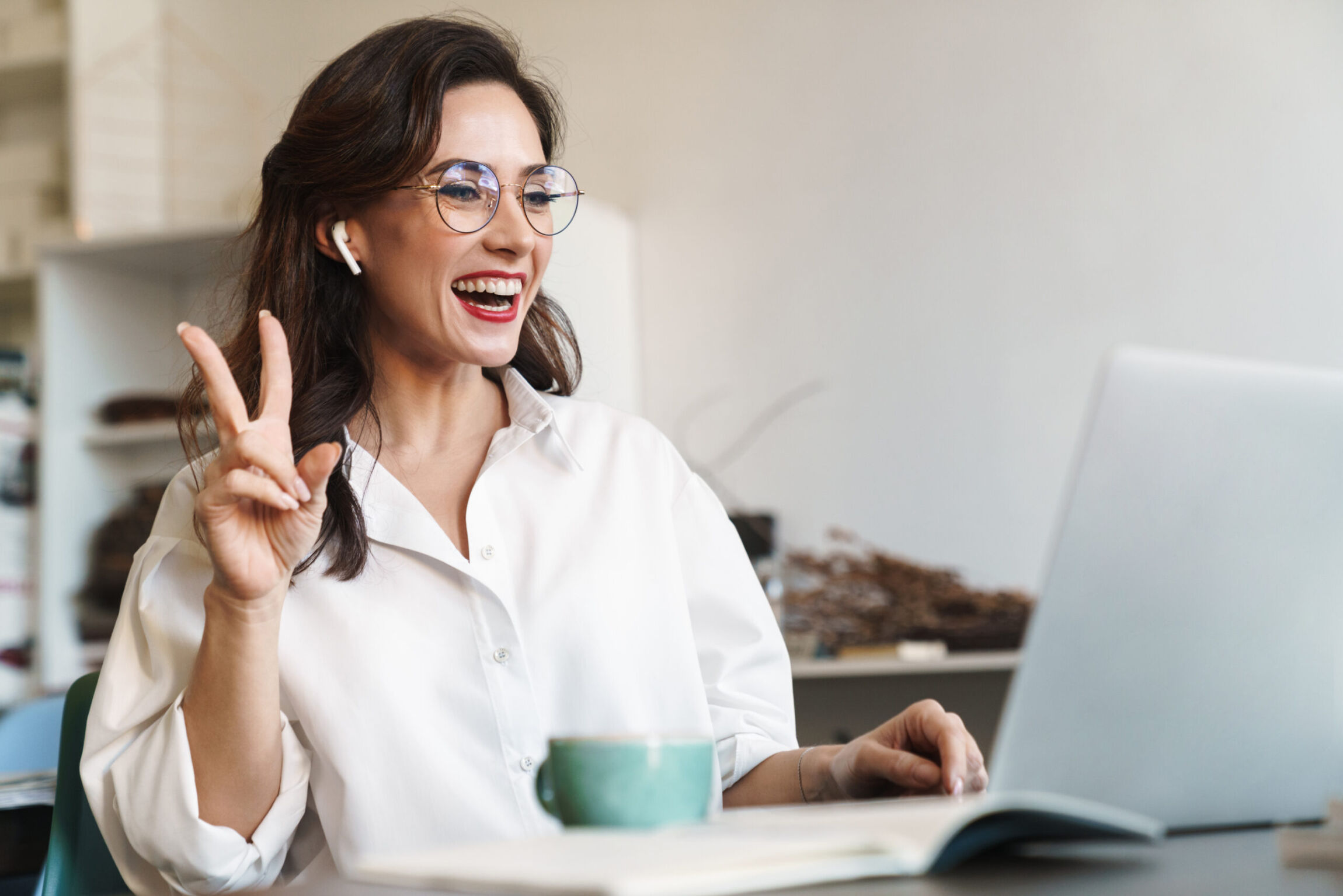 Riconoscere e gestire le emozioni in azienda