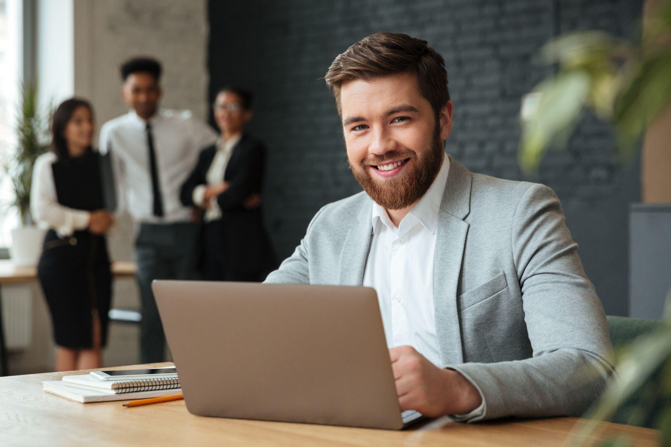 Come migliorare il clima nella tua azienda