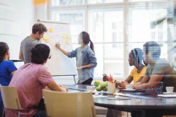 Focus-Group-coinvolgere-i-dipendenti-e-gestire-i-cambiamenti